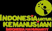 Indonesia Untuk Kemanusiaan
